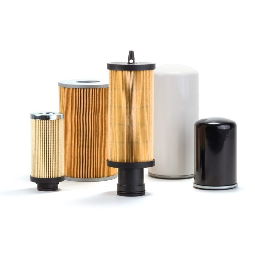 Oil-Filters-Group-Canvas-e1540267516405